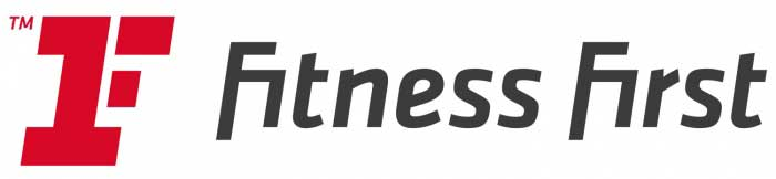 fitness first logo 700x513